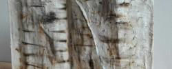 """Imatge de Exposició """"Llibres muts"""" de Marina Bedalet 11"""