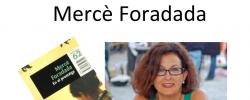 Imatge de Club de lectura amb l'escriptora Mercè Foradada 8