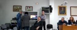 Imatge de Ja s'han sortejat els membres de les meses electorals de les Eleccions generals del 28 d'abril 2