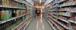 Imatge de Dimecres i divendres, alumnat de l'institut recollirà menjar pel banc d'aliments 9