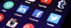 Imatge de S'impartirà un curs de xarxes socials per a responsables de comerços 10