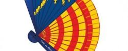 Imatge de Cunit es prepara per a sis dies de Feria de Abril 10