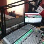 Ràdio Cunit ja té una nova pàgina web