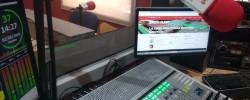 Imatge de Ràdio Cunit ja té una nova pàgina web 6