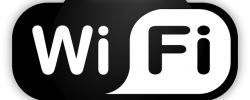 Imatge de Cunit rebrà 15.000 € per instal·lar Wifi pública 1