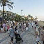 Dilluns 1 de juliol s'obre el període per a sol·licitar participar a la Fira d'Atraccions i Parades de la Festa Major 2019