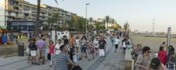 Imatge de Dilluns 1 de juliol s'obre el període per a sol·licitar participar a la Fira d'Atraccions i Parades de la Festa Major 2019 2