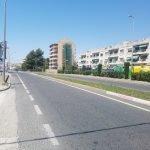 La segona quinzena de setembre començaran les millores de la senyalització viària a Cunit