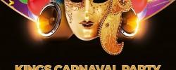 Imatge de Festa del Regnat del Carnaval 2020 1