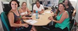 Imatge de Cunit vol donar un nou impuls a les polítiques d'igualtat i als serveis d'atenció a les dones 4