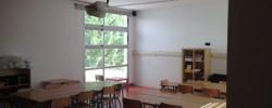 Imatge de Es reprèn la formació en coeducació a les escoles del municipi 1