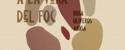 Imatge de Presentació del llibre Rondalles contades a la vora del foc, de Rosa Oliveros Arasa 10