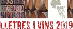 Imatge de De vins i mots 7