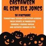Cartell_Castaween