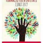 Formació per a entitats i associacions de Cunit