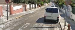 Imatge de Nova senyalització d'estacionament trimestral 7