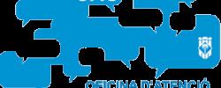 Imatge de L'OAC dóna suport informàtic al registre d'entrada electrònic 5