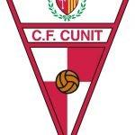 CunitFC