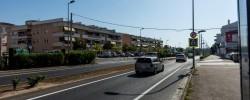 Imatge de El Govern cunitenc recupera el servei de Bus Urbà 2