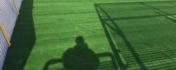 Imatge de Arranjament de la Mini-Pista poliesportiva de la Rambla del Prat 8