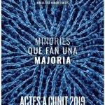 Cunit amb la Marató de TV3
