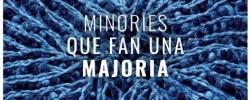 Imatge de Cunit amb la Marató de TV3 1