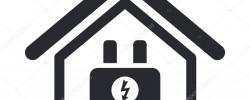 Imatge de S'obre un Punt d'Informació Energètic Social a Cunit 5