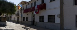 Imatge de El Pressupost de Cunit contempla 2M d'€ d'inversió 6