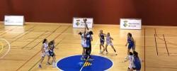 Imatge de Torneig de Nadal Seleccions Cadets Basquetbol 11