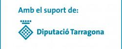 Imatge de Subvenció rebuda per la Diputació de Tarragona pels danys causats pel Temporal Glòria 1