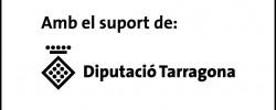 Imatge de Subvenció de la Diputació de Tarragona- PEXI 2018 3