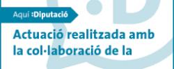 Imatge de L'Ajuntament rep una subvenció de la Diputació de Tarragona – Protecció de la Salut Pública COVID 19 2