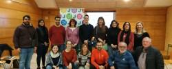 Imatge de Reunió político-tècnica de Joventut del Baix Penedès 1