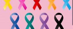 Imatge de 4 de febrer, Dia Mundial contra el Càncer 4