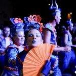 Guanyadors de la Rua de Carnaval de Cunit 2020