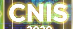 Imatge de L'Ajuntament de Cunit nominat al millor projecte SmartCity del CNIS 9