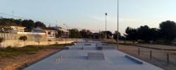 Imatge de Cunit inaugura el primer Skate del municipi 3