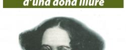 Imatge de Exposició Amparo Poch y Gascón, el compromís d'una dona lliure 11