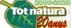 Imatge de Comença el Tot Natura de Cunit l'any del seu 20è aniversari 10