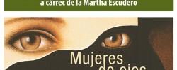 Imatge de Historias de mujeres de ojos grandes 12