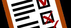 Imatge de Enquesta sobre civisme i convivència dins el procés de redacció de la nova ordenança  5