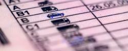 Imatge de Pròrroga de 60 dies els carnets de conduïr que caduquin durant l'estat d'alarma 7