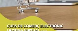 Imatge de Crea la teva botiga online (45h) 8