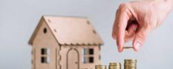 Imatge de Certificats d'empadronament per la sol·licitud de moratòria de les hipoteques 8
