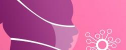 Imatge de Noves accions contra la violència de gènere a través de les farmàcies 5