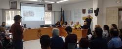 Imatge de El Consell Municipal dels Infants: nou projecte per al curs vinent 6