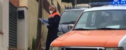 Imatge de Protecció Civil de Cunit, al costat de la ciutadania 2
