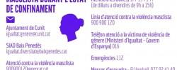 Imatge de Recursos per situacions de violència de gènere 10