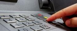 Imatge de Evitar entrar a les oficines bancàries 6
