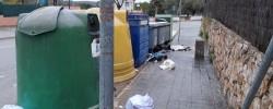 Imatge de L'Ajuntament comença un servei especial de desinfecció 9